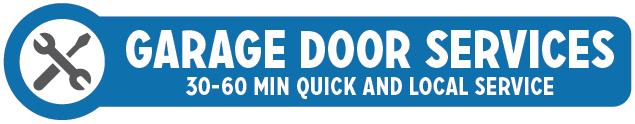 Garage-Door-Services Garage Door Services