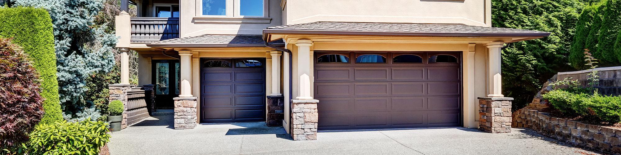 garage-door-los-angeles Garage Door Services
