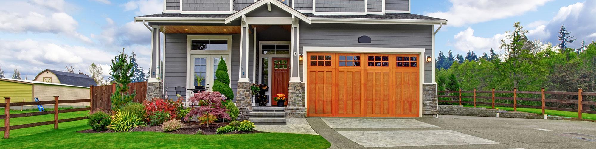 garage-door-repair-los-angeles-1 Garage Door Repair Burbank
