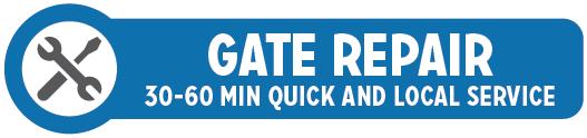 gate-repair Electric Gate Repair Burbank